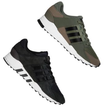 adidas Originals Equipment Sneaker
